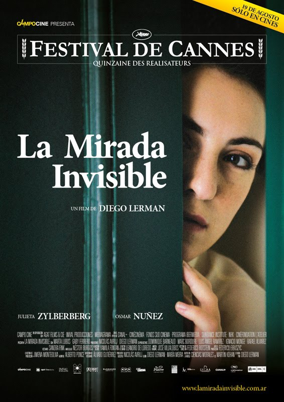 Audiovisual-poster-La Mirada Invisible.jpg
