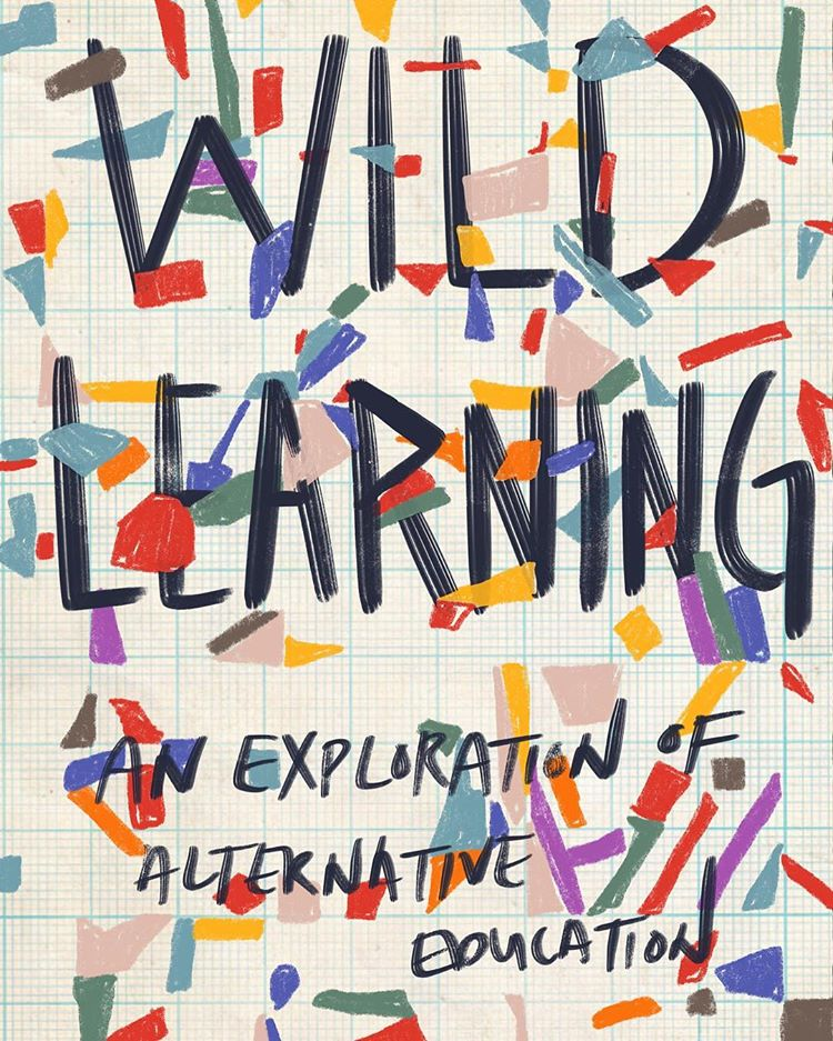 Audiovisual-poster-Wild Learning.jpg