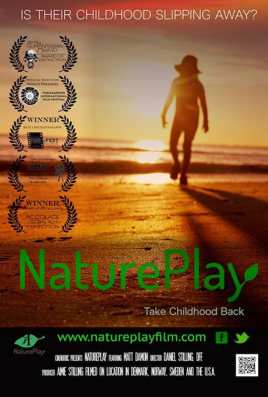 Audiovisual-poster-NaturePlay.jpg