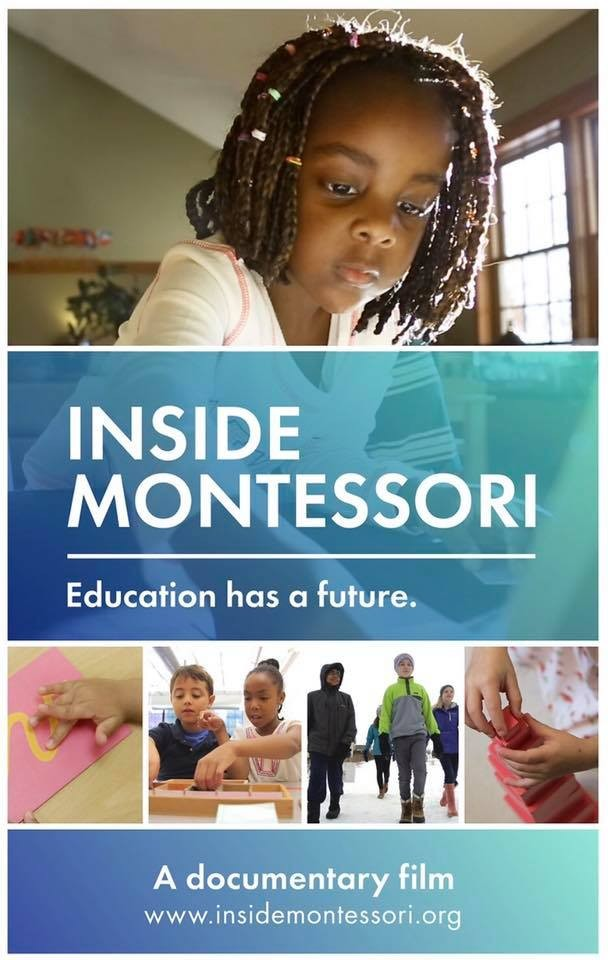 Audiovisual-poster-Dentro de Montessori.jpg