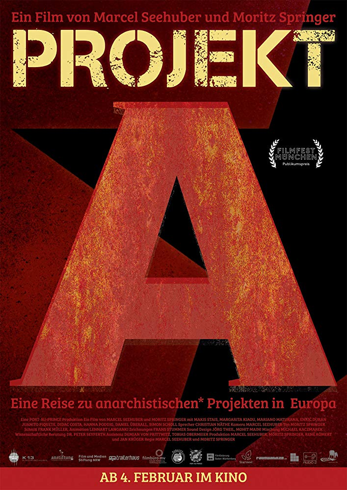 Audiovisual-poster-Proyecto A.jpg
