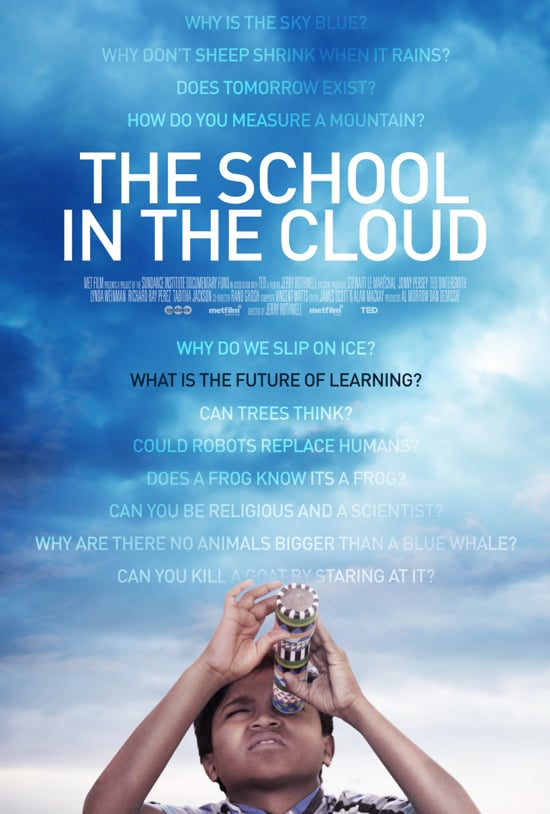 Audiovisual-poster-The School In The Cloud.jpg