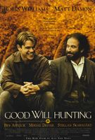 Audiovisual-poster-El indomable Will Hunting.jpg
